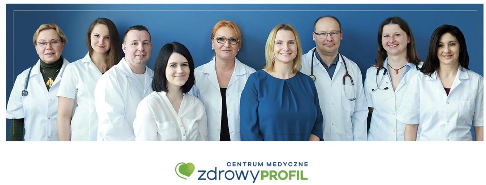Centrum Medyczne Zdrowy Profil