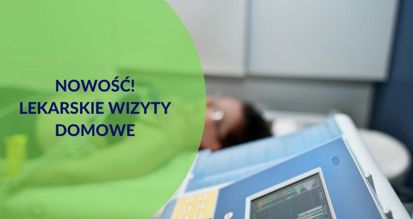 wizyty domowe Gdańsk
